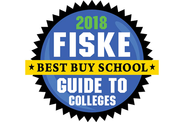 The Best 384 Colleges | The Princeton Review