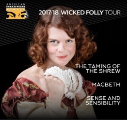 Wicked Folly Tour